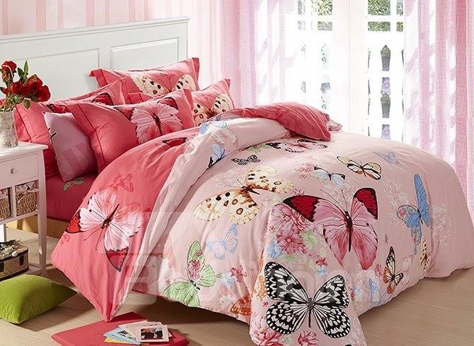 Bedding Sets For Kids Christmas