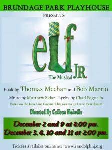New Elf Program[1]