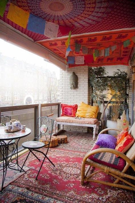 Ideas-decorar-balcones2.jpg