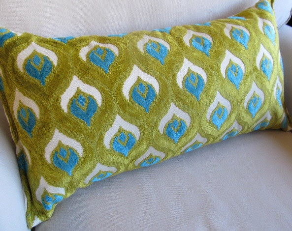 Popular items for large sofa pillow on Etsy