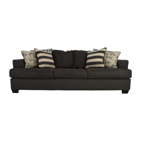 sofas ashley furniture hariston sofa  ashley furniture