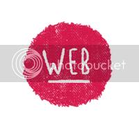 """web"""