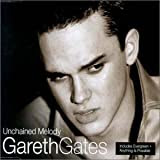 Too Soon To Say Goodbye Lyrics By Gareth Gates