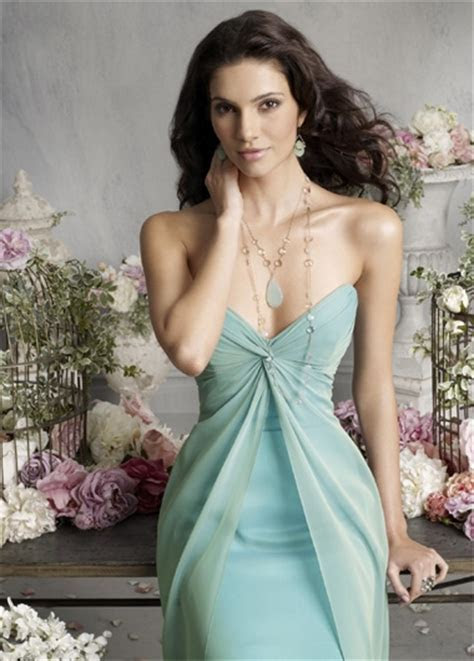 Cheapest Bridesmaid Dresses Online Bridal Shop, Cheap