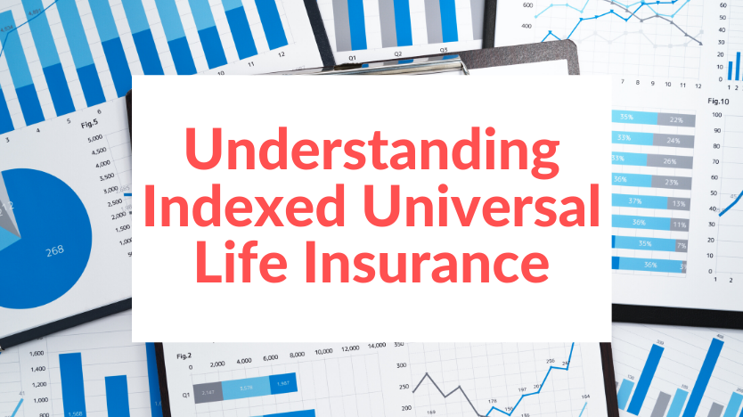 Features of Indexed Universal Life Insurance: - NRI Path