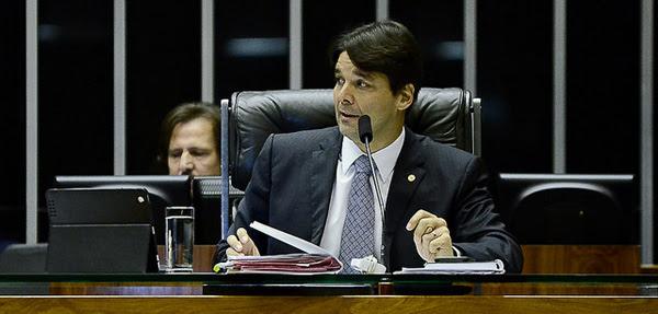 Felipe Maia por Rafael Carvalho (2)