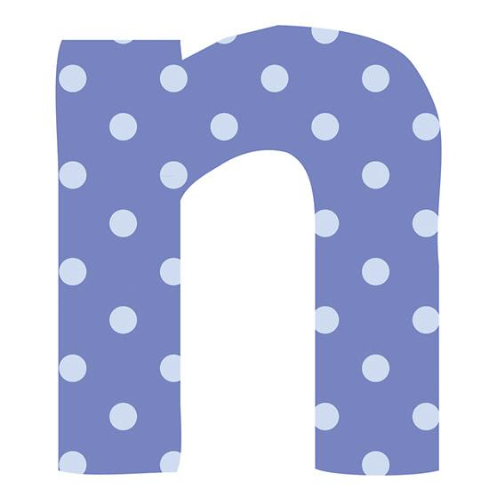 Wall Letters shopping and more from Land of Nod | The Land of Nod