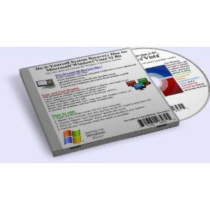 Windows Vista Ultimate 32 Bit Product Key