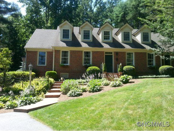 420 Jacamar Way, Hendersonville, NC 28739  Home For Sale and Real Estate Listing  realtor.com\u00ae