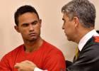 STF revoga pedido de liberdade e manda goleiro Bruno de volta para a prisão