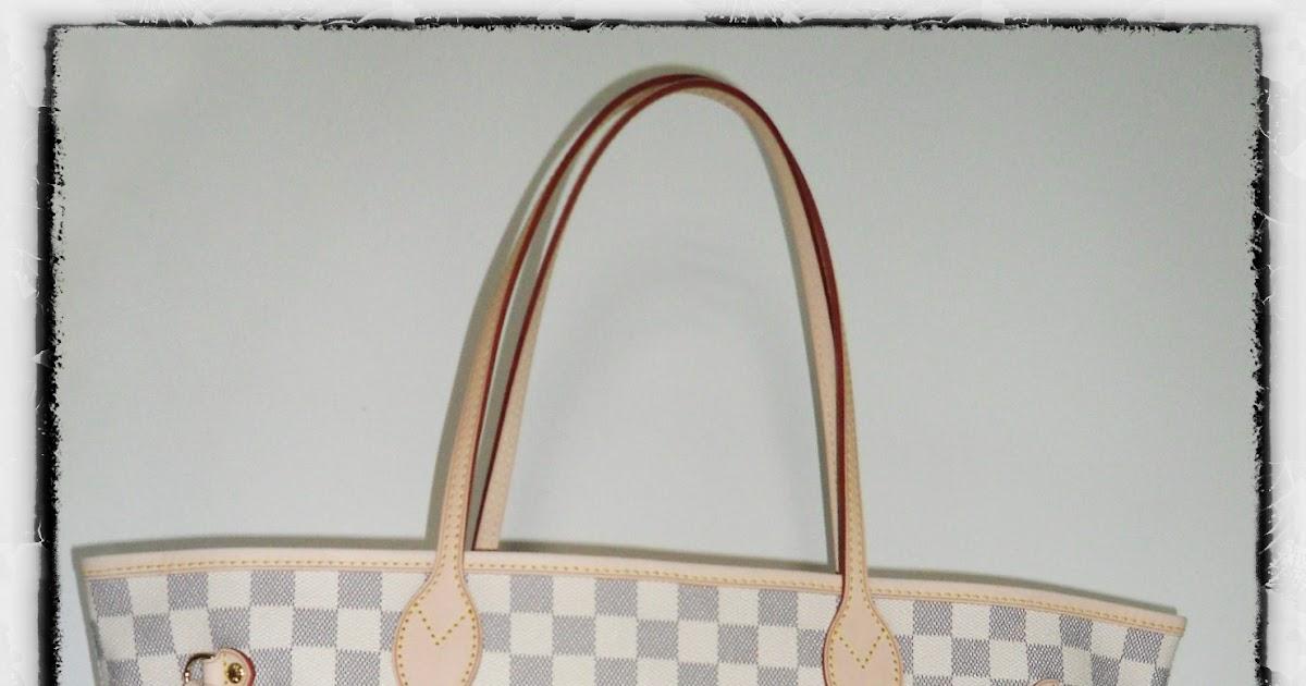 Sac A Main Vuitton Damier - Mertie L. Swafford Blog 36f038b424e