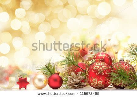 Decoration Stock Images, Royalty Free Images & Vectors