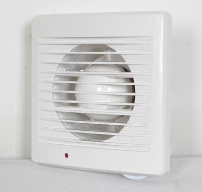 electrical code for bathroom fan venting bath fans. Black Bedroom Furniture Sets. Home Design Ideas