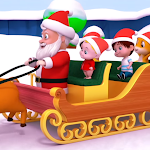 Get Kids Grooving With The Top 5 Children's Christmas Songs - Routenote