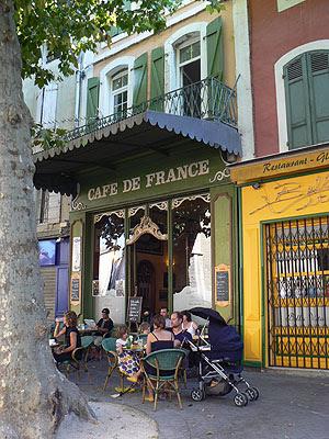 café de France.jpg