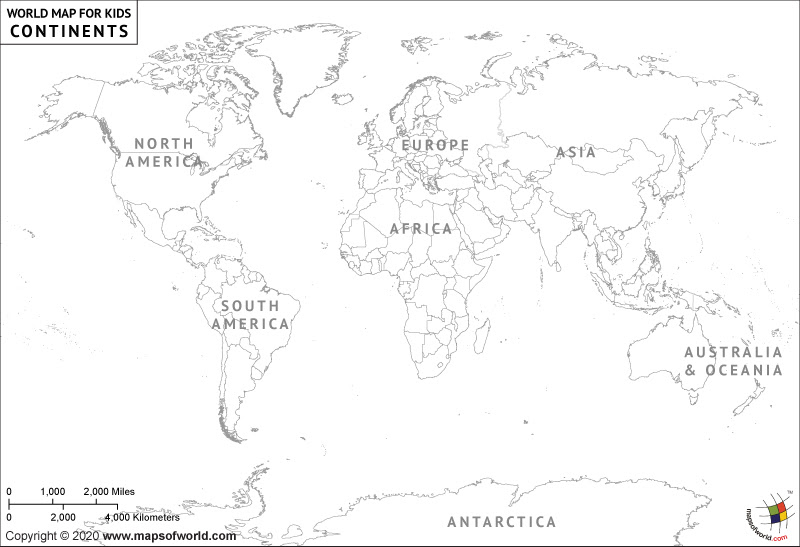 Image Result For Cheap World Map