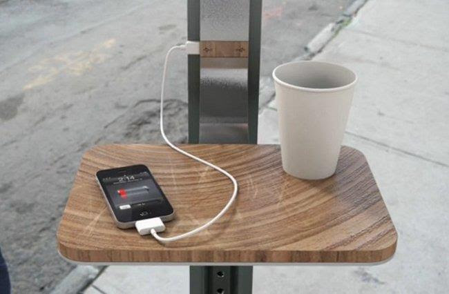 احذر من إختراق الهواتف الذكية أثناء شحن البطارية