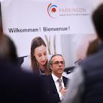 Étude sur la maladie de Parkinson : le Luxembourg avance - Le Quotidien.lu