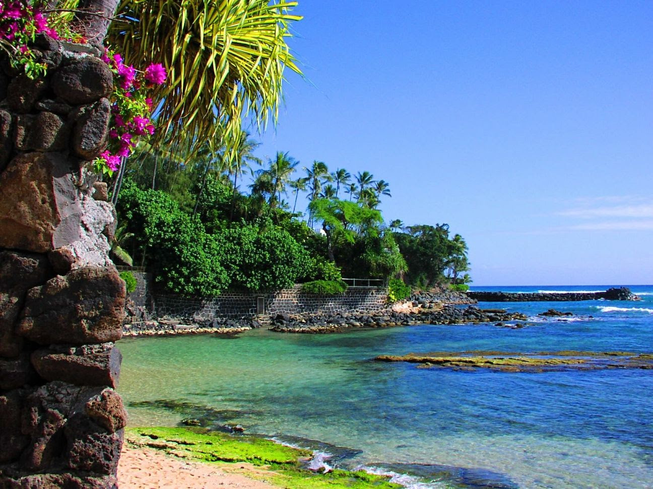 Hawaii All Inclusive Hawaii AllInclusive Hawaii All