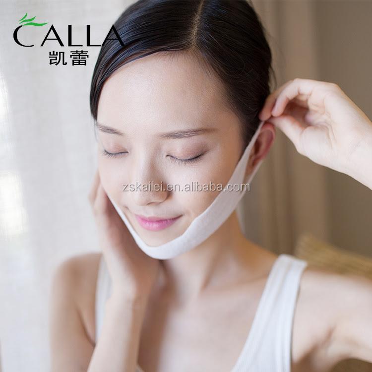 Face Slimming Mask V Line Face Slimmer Belt Buy V Line Face