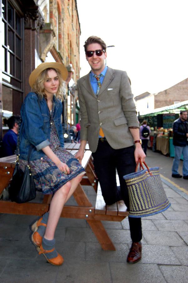 couple_broadway_market