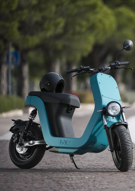 scooter-elettrico-me-biscaybay
