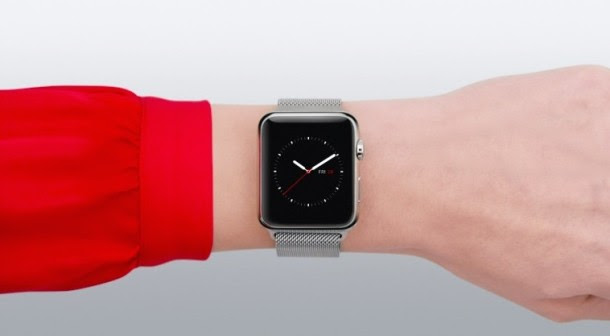 screen-apple-watch