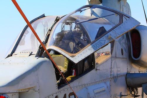 IMG_0228 AH-1 Cockpit