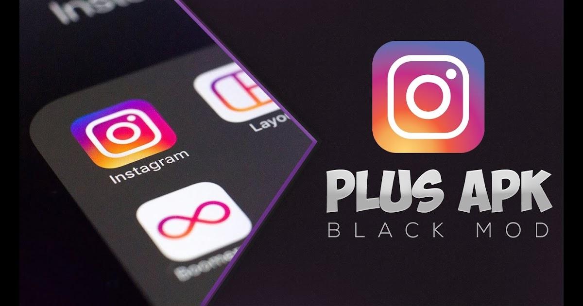 Followers Instagram Xda   Famoid Instagram Followers Free