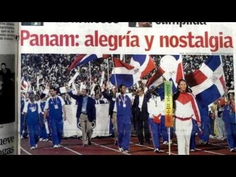 Our Familiar and Institutional Contribution for Dominican
