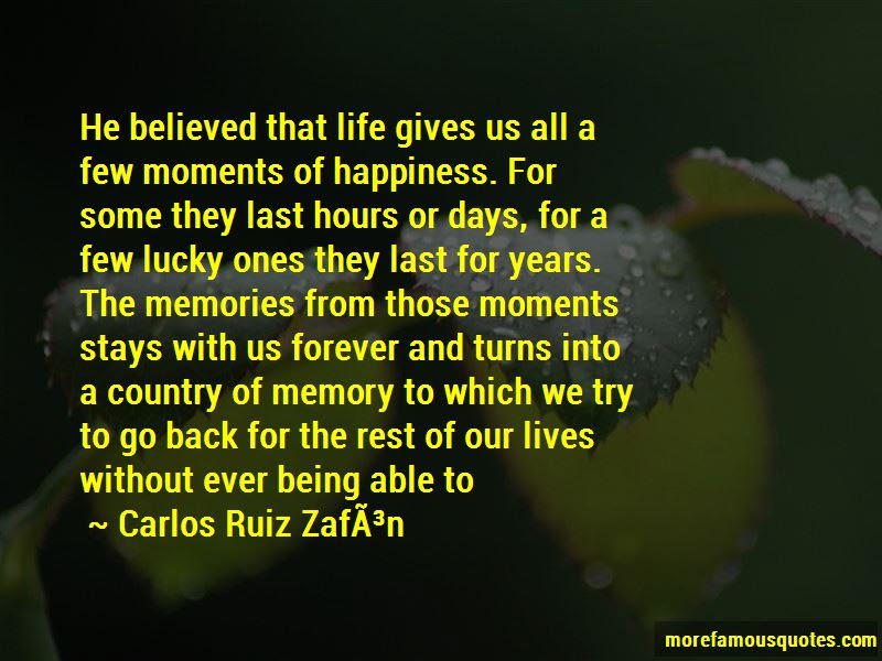 Quotes About Memories Last Forever Top 9 Memories Last Forever