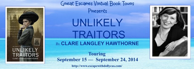 unlikely traitors large banner640