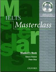 FREE IELTS Exam Preparation