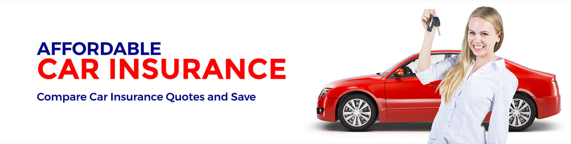 Tips To Get A Cheap Car Insurance Quote - Live Enhanced