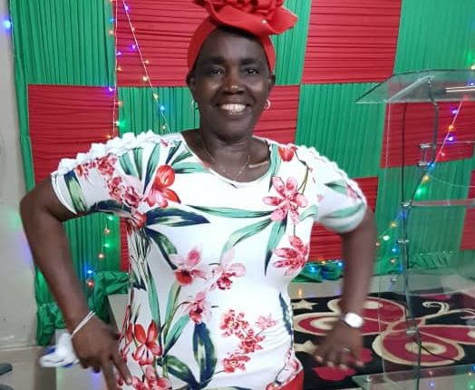 Wife of Globacom top official crushed to death by BRT in Lagos