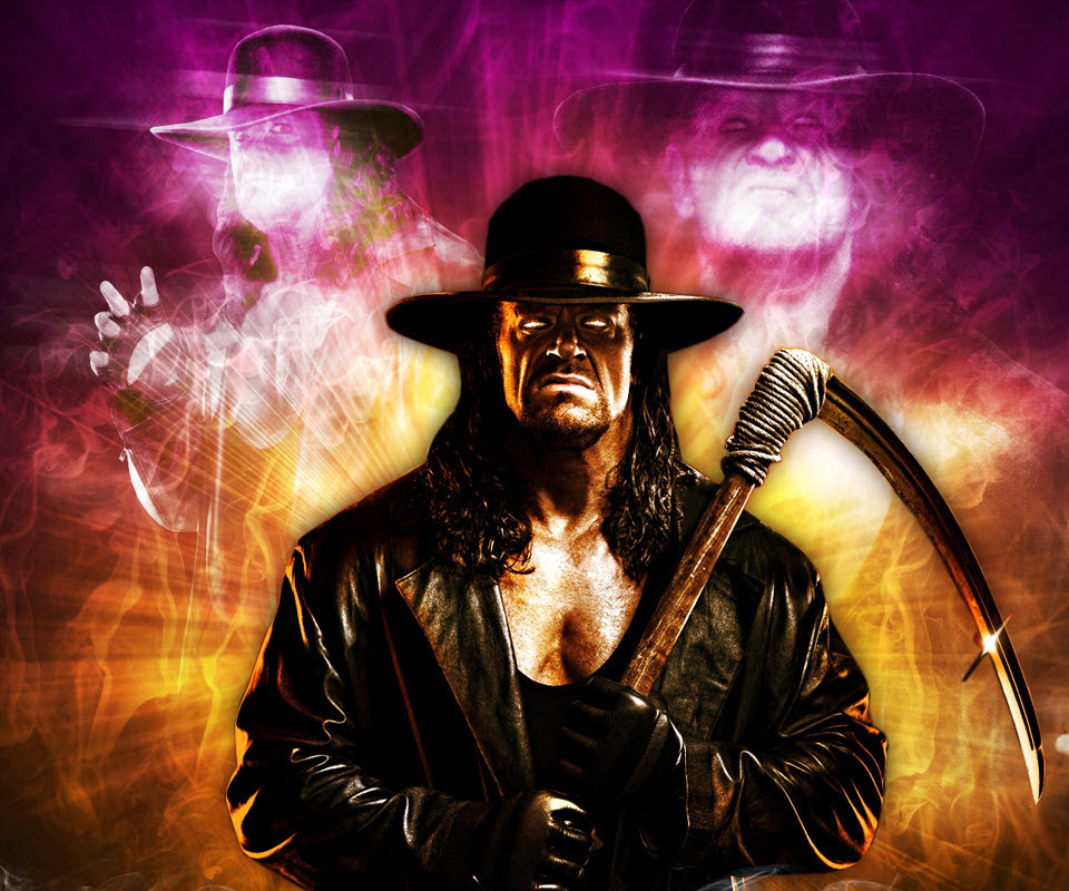 WWE images Undertaker wallpaper 8232680 HD wallpaper and background photos 39687311