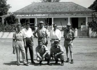 fulacunda19_1961_administracao