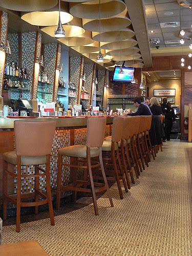 Bar Junior's.jpg