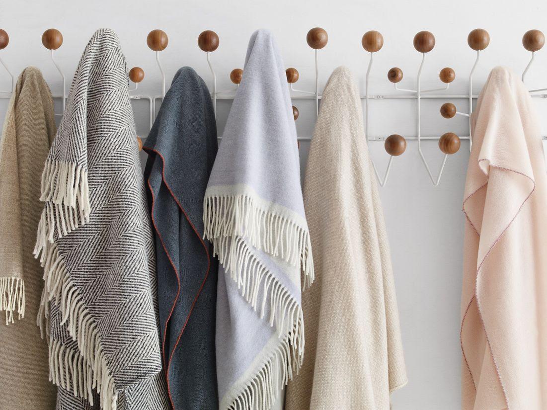 Design Within Reach Twist Coat Rack Tradingbasis