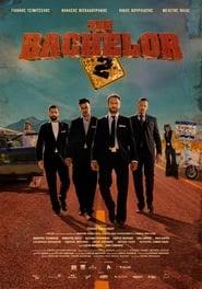 FILM GRATUITEMENT TÉLÉCHARGER AAGHAAZ