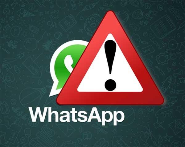 whatsapp veto