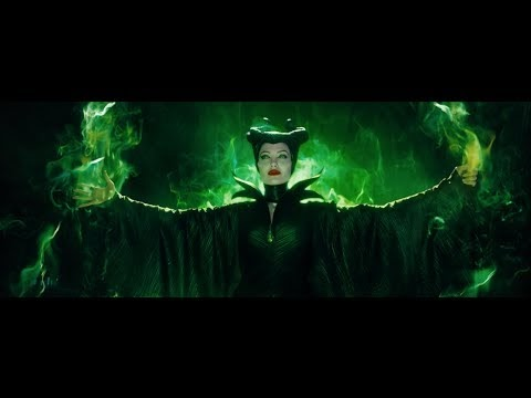 Maleficent Stream English