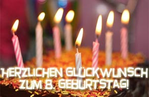 Glückwünsche Geburtstag Whatsapp Lange Geburtstagssprüche
