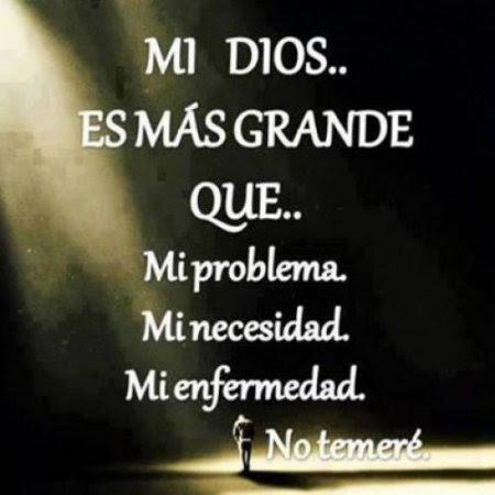 Imagenes Cristianas De Amor Paz Y Fe En Dios Imagenes Imagenes