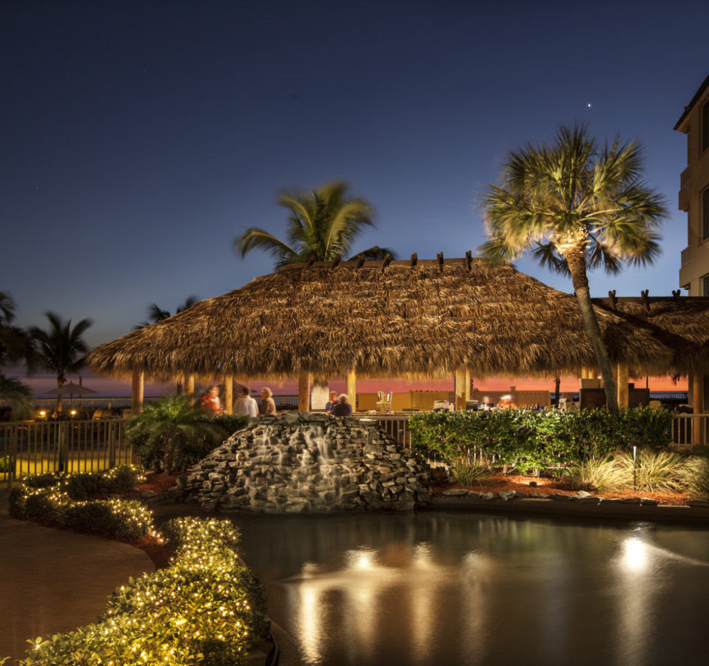 5 Best Tiki Bars to Visit During the Fall  Tools 2 Tiaras
