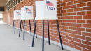 North Carolina Delays Certifying Results Of Congressional Race Amid Probe Of Irregularities