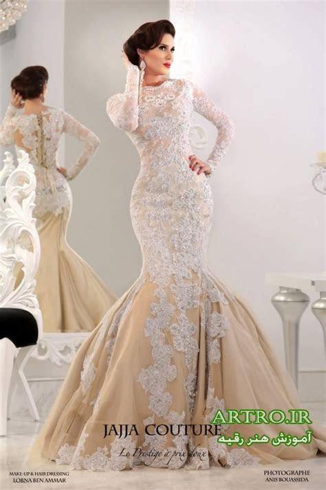 1000  ideas about Muslim Wedding Dresses on Pinterest