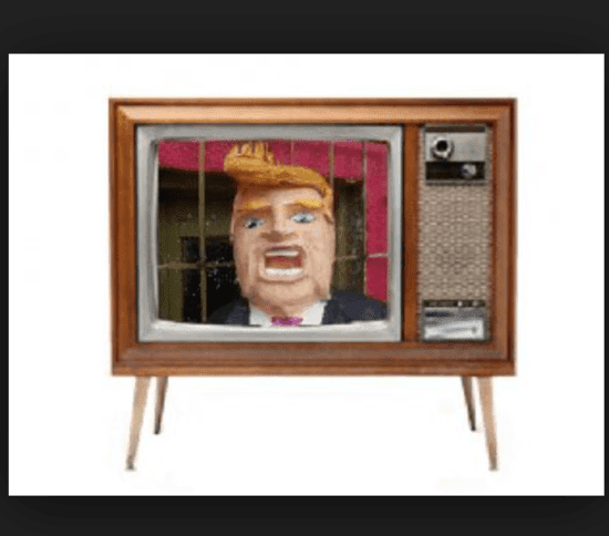 trump-tv.png