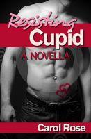 Resisting Cupid