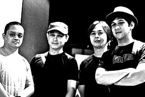 rivermaya,cover,band complete